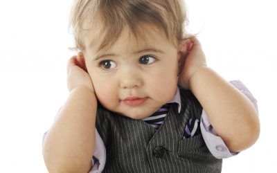 Children and Ear Infections