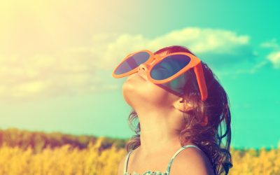 Vitamin D and Its Benefits