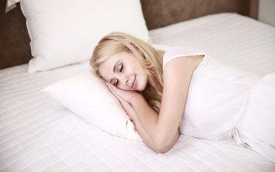 Ashley Homestore Sleep Event!